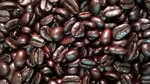 Italian by The Coffee Roaster